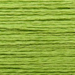Silk 2/120x2